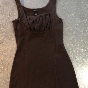 Victoria's Secret Moda International Casual Dress